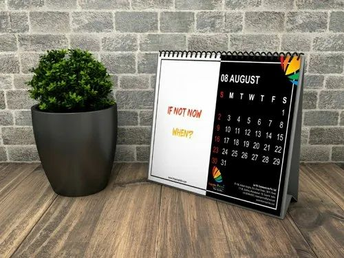 Uf Fall 2022 Calendar.2020 2021 2022 English Desk Calendar Rs 95 Calender Impero Prints A Division Of Let Us Communicate Private Limited Id 22145878748