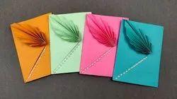 Paper Gift Envelopes