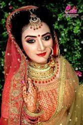 Signature Airbrush Makeup