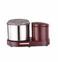 1.25ltrs wet grinder lifetime