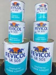 Fevicol Sr 505