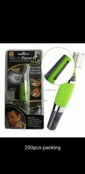 Microtouch Trimmer