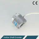 Tamagawa Encoder TS2651N141E78
