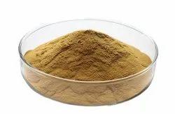 Herbal Amla Powder, 1kg