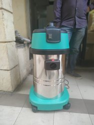 Sairam Sofa Dry Cleaning Machine