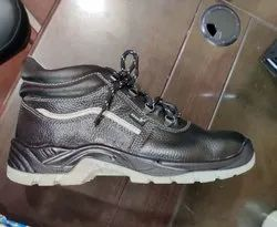 Orbix ISO Safety Shoes, For Commercial