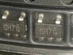 GH7G Set Top Box IC