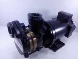 0.5 Hp DC 24 V Self Priming Pump 1