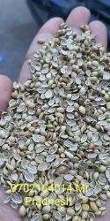 香菜籽分离,包装类型:麻袋,包装尺寸:50kg或客户定货