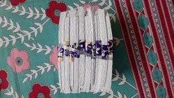 White Paper Medicine Envelopes, Size: 3.5x4.5