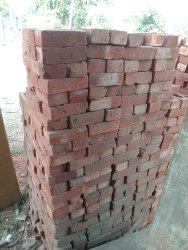 Janjira Bricks