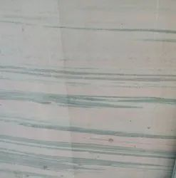 Pink marbles slabs, Application Area: Flooring, Thickness: 15-20 mm