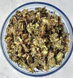 Dry Green Pan Mukhwas