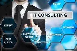 Retail SEO IT Consultancy Service, in Uttar Pradesh