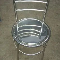 For Cafe Chairs