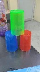 Plastic Water Jug 2 Ltr