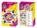 Sri Vaari 30 Pieces Cracker Gift Box