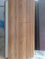 Somnath Laminated Doors, For Home