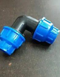 Compressor Elbow 20mm