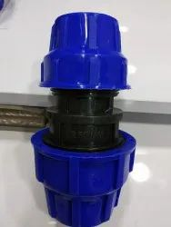 HDPE Compression Reducer