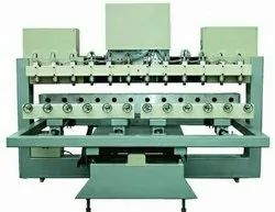 Multi Head CNC Woodworking Machine, For Industrial
