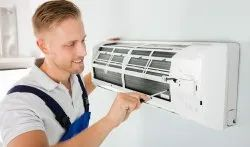 Window Ac Repairing And Installation Service, in Patna