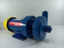 200 Watt 12 volt Dc Centrifugal Water Pump