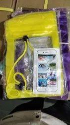 Tablet Waterproof Case