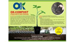 Compost Culture