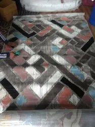 Multicolor Obsessions Carpet