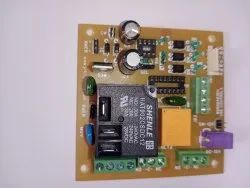Water Level Controller PCB Kit