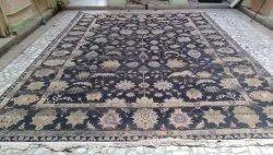For Flooring Interior Designers Carpet