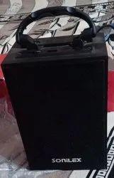 Sonilex Speaker