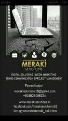 Logo/Brochure/Pamphlet/Product Package Designing