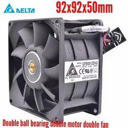 Fan - Motor Cooling Fan