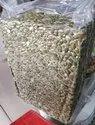 Green Pumkin Seed