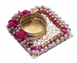 New Diwali Decoration Items, For Gift