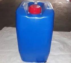 Isoprothiolane 40 EC