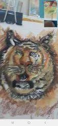 Art Workshop & Hobby Classes