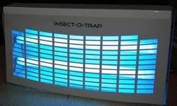 Insect-O-Trap