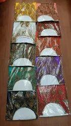 African Boubou Fabric