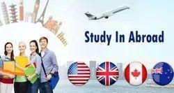 Ukraine Study Abroad Consultancy Services, Bp Career Solutions, Delhi