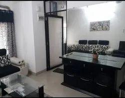 Fully Furnished 2 BHK Flat For Sale At Andheri West, Mumbai-53