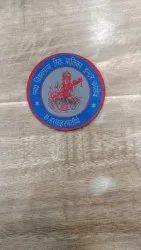 School Uniform Logo