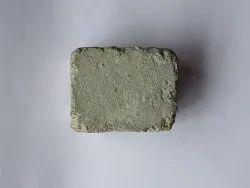 Gray Cement Cover Block