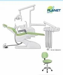 Planet Electric Dental Chair