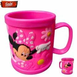 Cartoon Mug For Kids Unique Mug