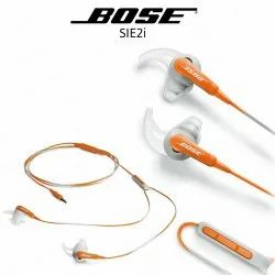 Mobile Black Bose imported quality in-Ear Earphone