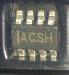 IACSH Set Top Box IC