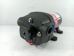 20 lpm 12 V DC Water Pump FL35S